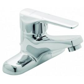 Grifo lavabo K8 CENTERSET de Genebre