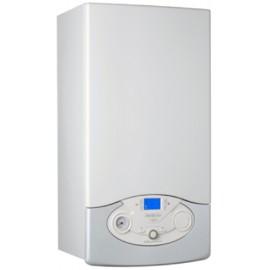 Caldera Ariston CLAS PREMIUM EVO SYSTEM solo calefaccion.