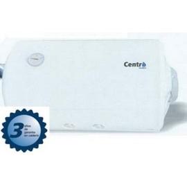 Termo electrico Centro Confort serie Mediterraneo horizontal.
