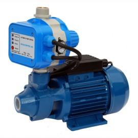 BCN bomba de presion con presscontrol GP-PE 50/AGUA