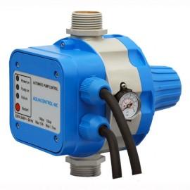 Aquacontrol MC