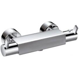 Grifo ducha termostático Bimini de Clever