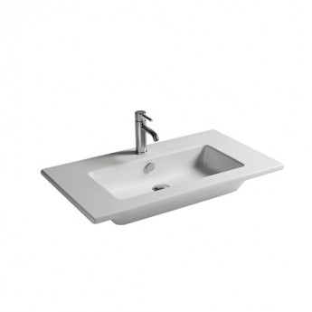 Lavabo 81 x 46 Galassia DREAM