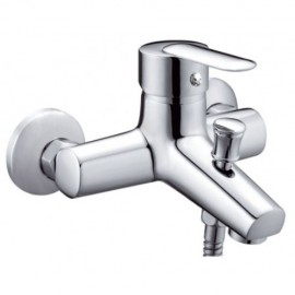 Grifo baño-ducha Bahama de Clever