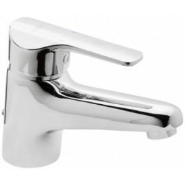 Grifo lavabo K8 plus de Genebre