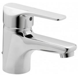 Grifo lavabo K8 de Genebre