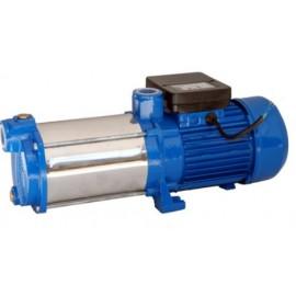 Bomba BCN serie BM de 075 cv -1 cv y 1'3 cv para agua.