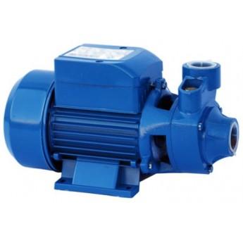 Bomba BCN serie PE de 0'5 CV y 1 CV  para agua.
