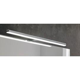 Aplique luz mueble baño modelo LUCCE 30