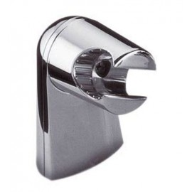 Soporte teléfono ducha Madagascar de Clever