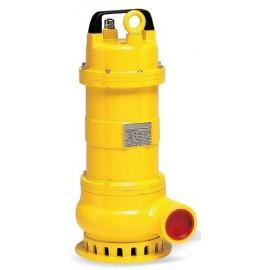 Bomba sumergible de aguas sucias Bloch modelo SAND.