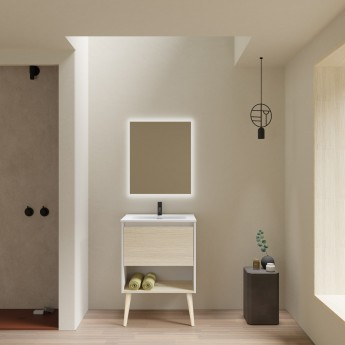 Mueble de baño NARA