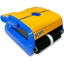 Robot limpia piscina OPSON SCIPY.