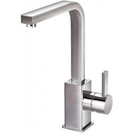 Grifo lavabo alto Bimini de Clever