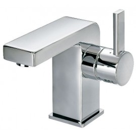 Grifo lavabo  Bimini de Clever