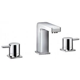 Grifo lavabo repisa Bimini de Clever