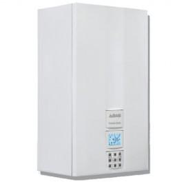 Caldera calefaccion y agua caliente Biasi INOVIA COND-ErP condensación modulacion 1:10