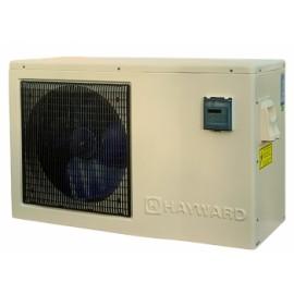 Bomba de calor HAYWARD piscinas modelo EnergyLine PRO