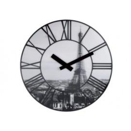 Reloj pared cocina Paris
